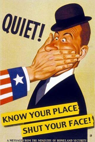 File:WWII Propaganda 3.jpg