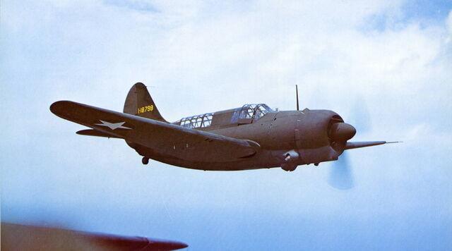 File:A-25A-5-CS Shrike 41-18798.jpg