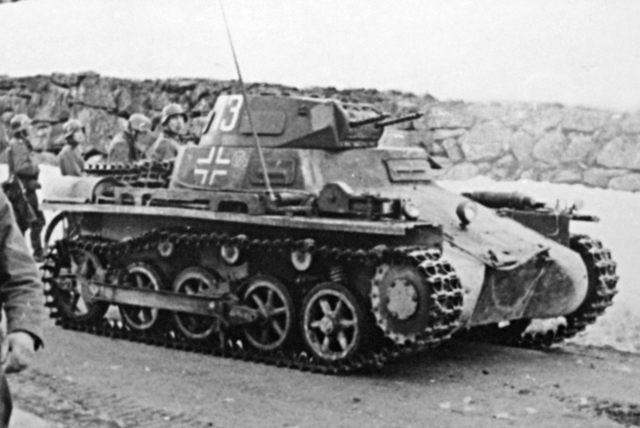 File:Panzer I Ausf. A.png