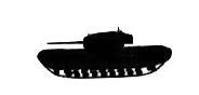 File:Infantry Tank.png