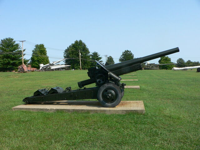 File:M1938 (M-10) Finnish Howitzer.jpg