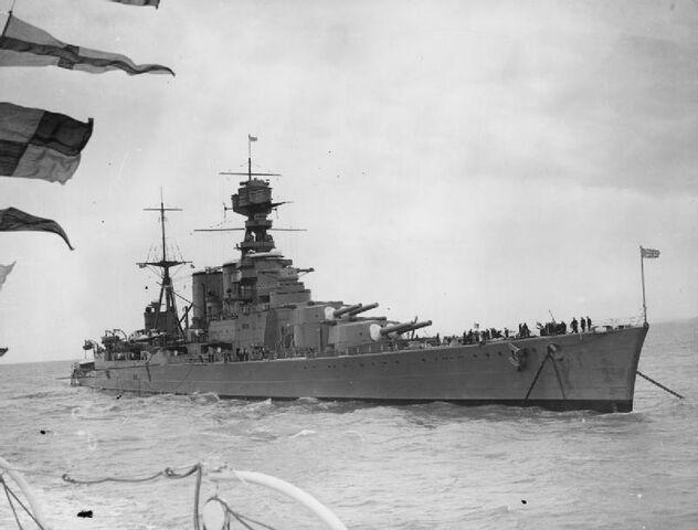File:HMS Hood.jpg