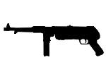 File:Submachine gun.png