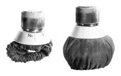 No. 82 Gammon Grenade