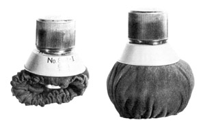 File:No. 82 Gammon Grenade.jpg