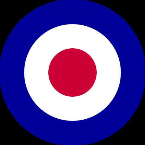 File:RAF Insignia.png