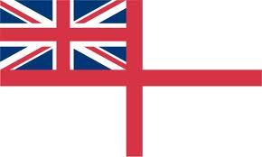 File:Royal Navy Ensign.jpg