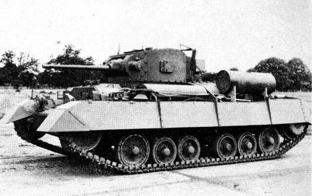 File:Infantry Tank Mk II Matilda.jpg