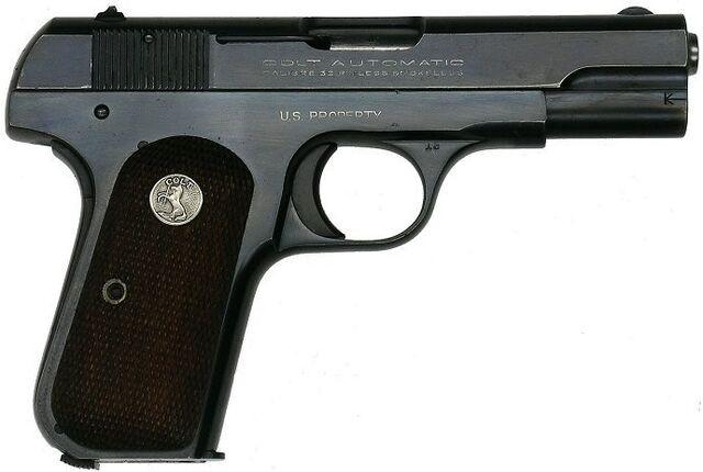 File:Colt M1903 1827.jpg