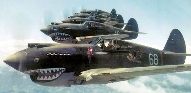 File:Curtiss-p-40-warhawk.jpg