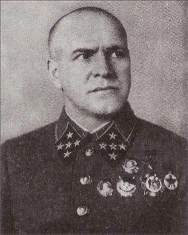 File:Georgi Zhukov in 1940.jpg