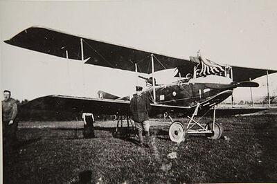 449px-Albatros C.III