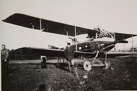 File:449px-Albatros C.III.jpg