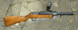 Bergmann MP18.1.JPG