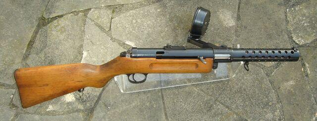 File:Bergmann MP18.1.JPG.jpg