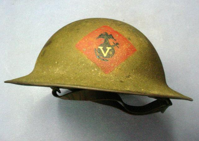 File:M1917helmet.jpg