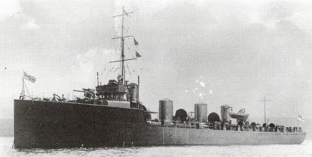 File:HMS Zulu.jpg