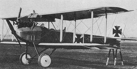 File:450px-Albatros C.I.jpg