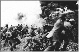 BATTLE-VERDUN-HISTORY-PICTURES-WW1-FIRST-WORLD-WAR-002