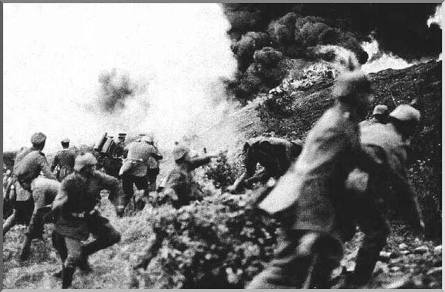 File:BATTLE-VERDUN-HISTORY-PICTURES-WW1-FIRST-WORLD-WAR-002.jpg
