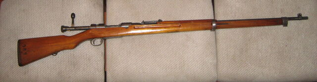 File:Arisaka Type 38 rifle.jpg