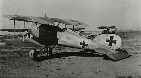 File:450px-Albatros D-IV (4822767482).jpg