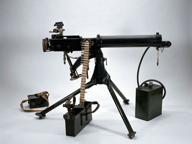 File:Vickers-machine-gun.jpg