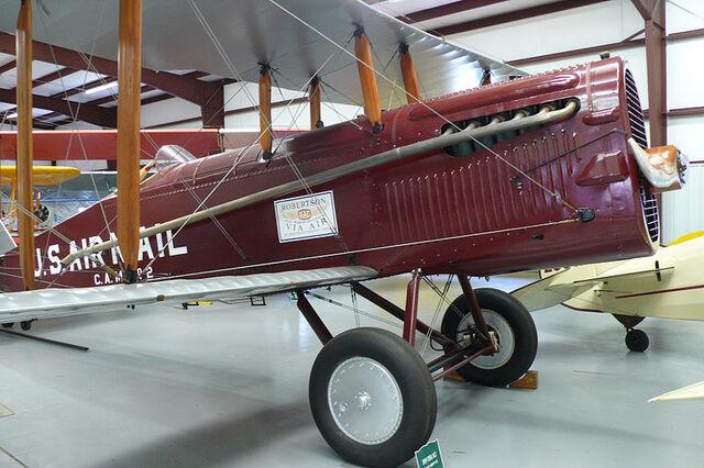 File:800px-DH-4 airmail.jpg