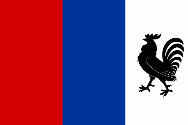 File:Dradeliaflag.png