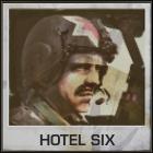 File:Hotel Six.png