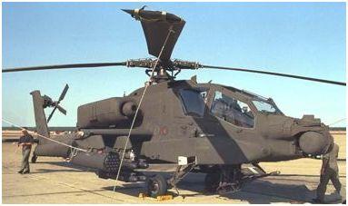 File:Apache Inspection.jpg