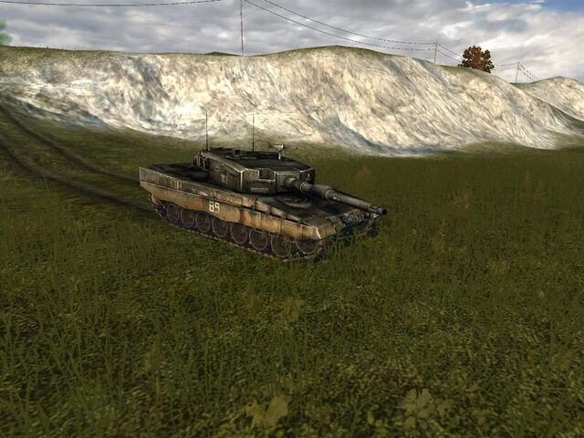 File:Leopard ruins.jpg