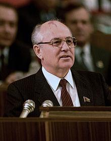 File:Mikhail Sergeyvich Gorbachev.jpg