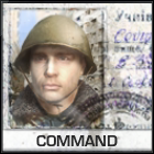 File:Command.png