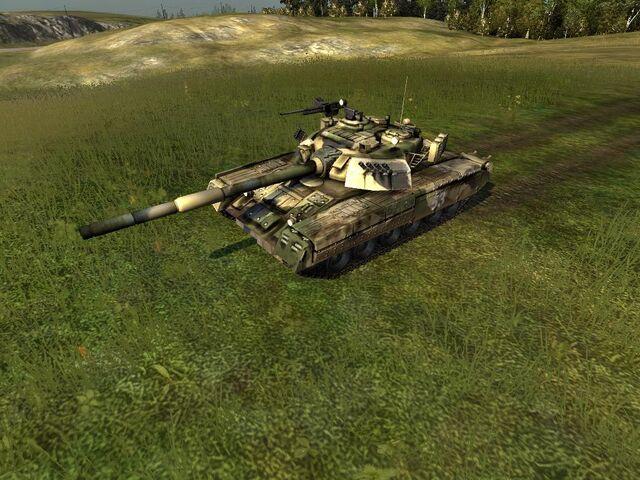 File:T-80U HQ green.jpg