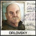 Orlovsky.png