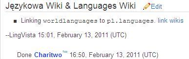 File:Interlanguage request en-pl.jpg