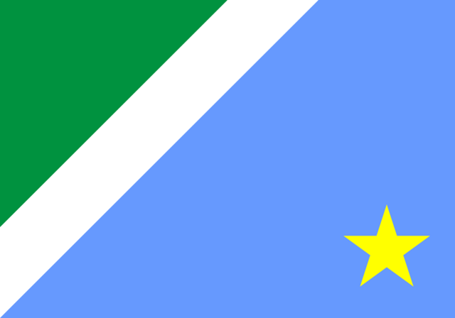 File:Flag of Mato Grosso do Sul.png
