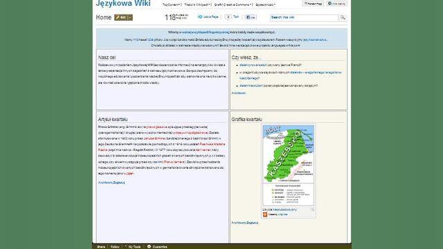 File:Językowa Wiki screenshot 02112011.jpg