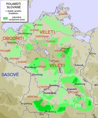 Polabian Slavs