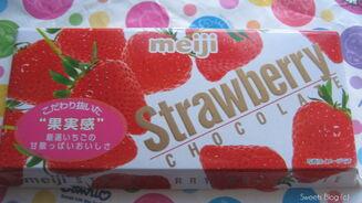 StrawChoc