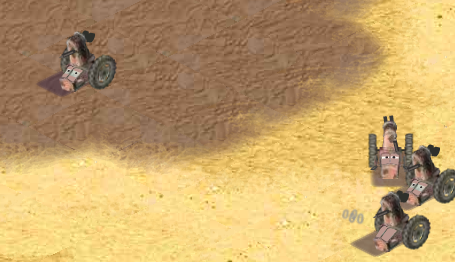 File:Tractors2.png