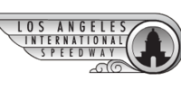 Los Angeles International Speedway