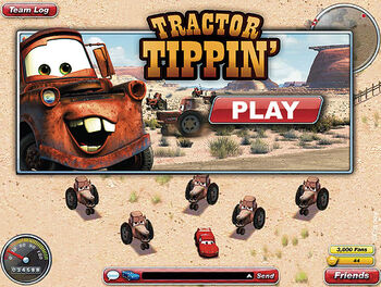 Tractor-tippin-1-