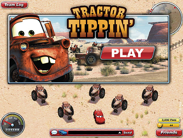File:Tractor-tippin-1-.jpg