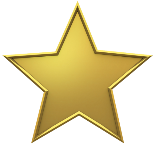 File:Car of the Month Star2.png