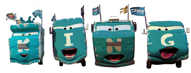 File:ConvoyBrothers.png