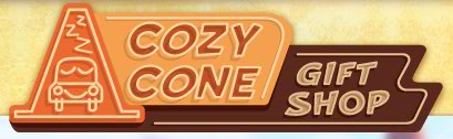 File:Cozy cone gift shop.png