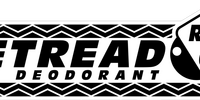 Retread