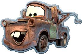 File:Mater the tow truck.png